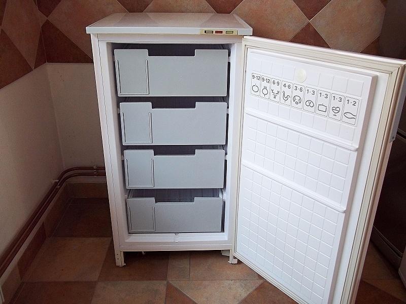 http://bazarcentrum.cz/storage/Audiovideo062020/150A.JPG