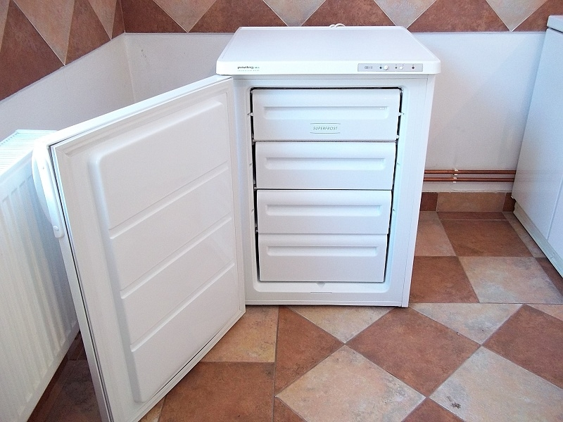 http://bazarcentrum.cz/storage/Lednice022018/18A.JPG