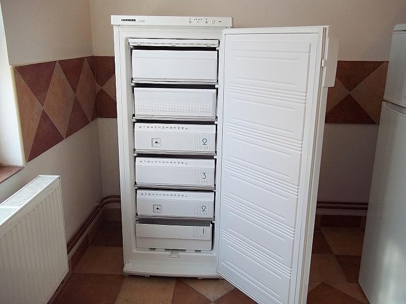 http://bazarcentrum.cz/storage/Lednice022019/2483A.JPG