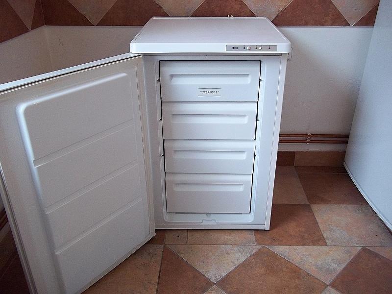 http://bazarcentrum.cz/storage/Lednice032019/43A.JPG