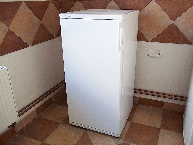 http://bazarcentrum.cz/storage/Lednice082021/2011A.JPG