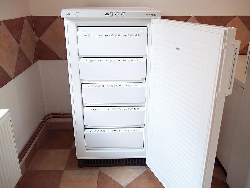 http://bazarcentrum.cz/storage/Lednice092018/23A.JPG