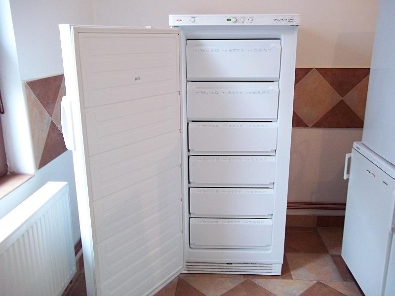 http://bazarcentrum.cz/storage/Lednice102018/41A.JPG
