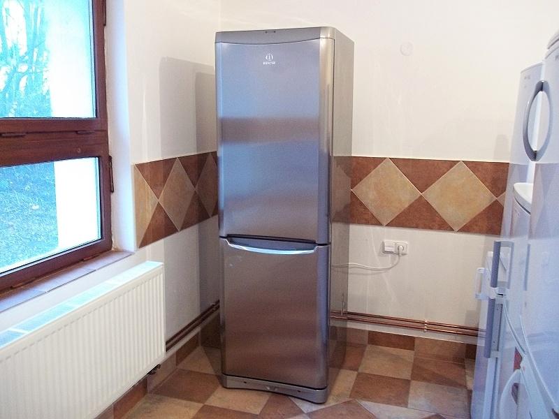 http://bazarcentrum.cz/storage/Lednice112019/13A.JPG