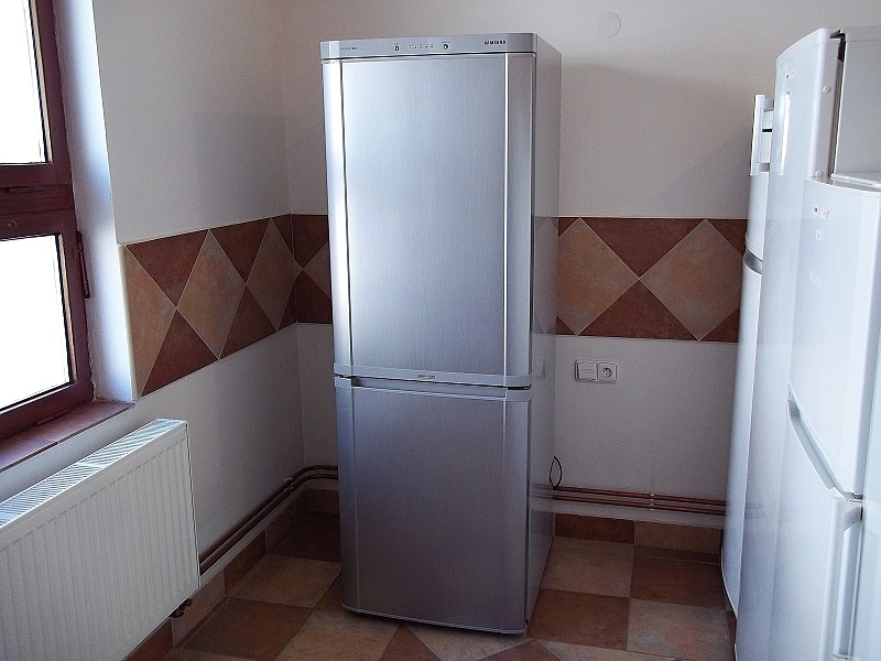 http://bazarcentrum.cz/storage/Mrazaky042021/330A.JPG