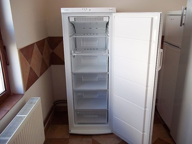 http://bazarcentrum.cz/storage/Mrazaky042021/968A.JPG