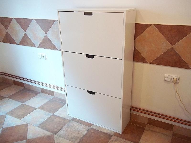 http://bazarcentrum.cz/storage/Mrazaky062019/5A.JPG