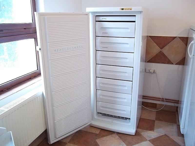 http://bazarcentrum.cz/storage/Mrazaky072017/1230A.JPG