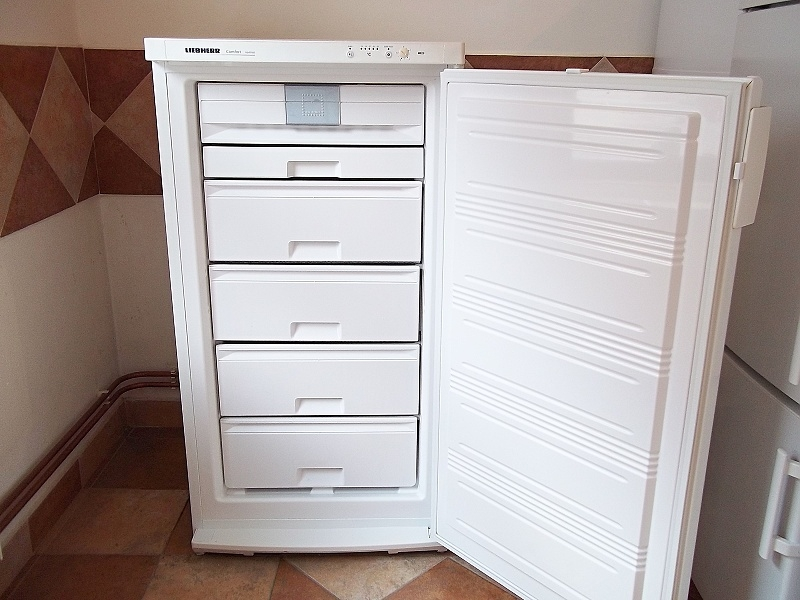 http://bazarcentrum.cz/storage/Mrazaky072021/2023A.JPG