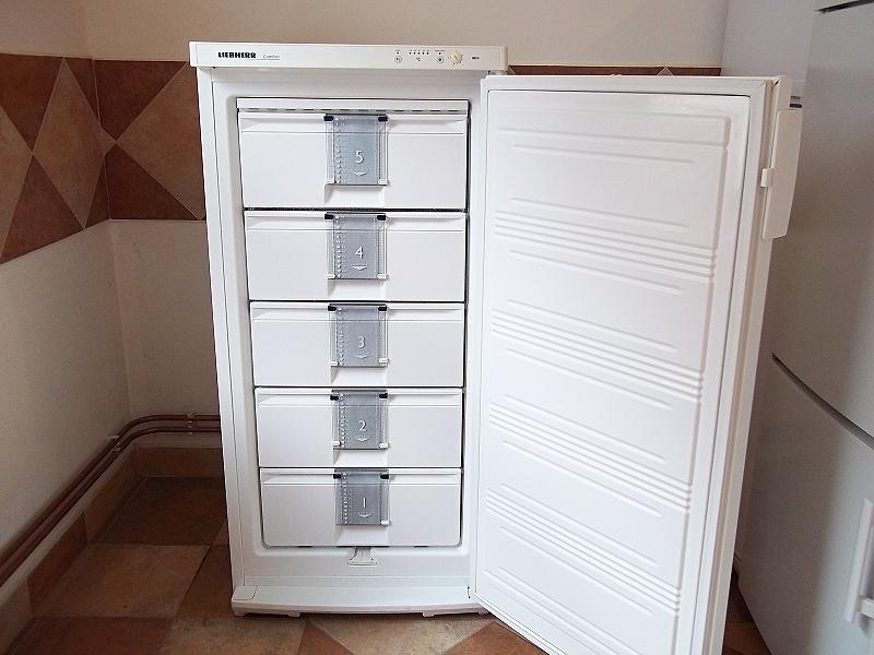 http://bazarcentrum.cz/storage/Mrazaky072021/2083A.JPG