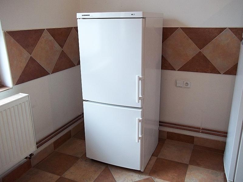 http://bazarcentrum.cz/storage/Mrazaky072021/2221A.JPG