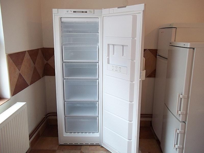 http://bazarcentrum.cz/storage/Mrazaky072021/2811A.JPG