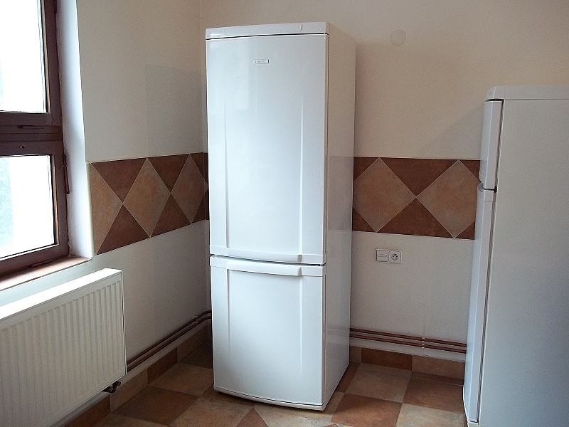 http://bazarcentrum.cz/storage/Mrazaky072021/34233A.JPG