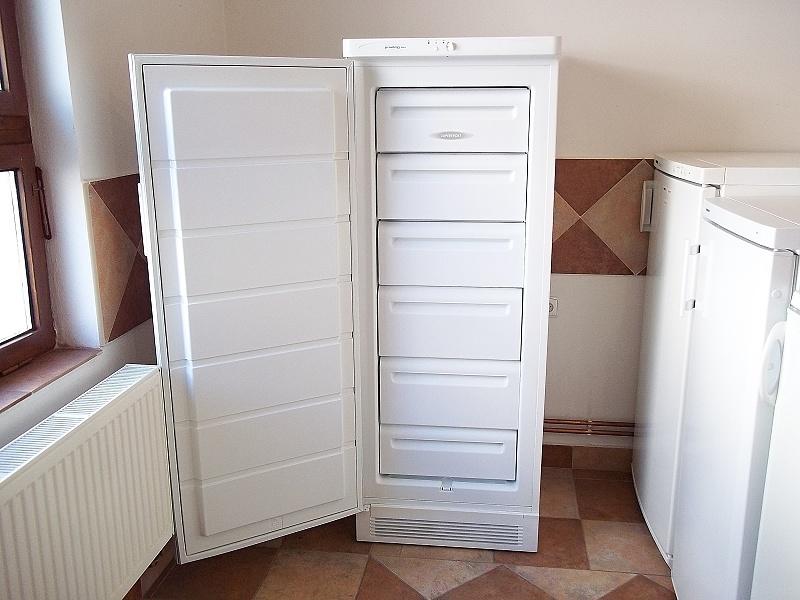 http://bazarcentrum.cz/storage/Mrazaky082021/16032A.JPG
