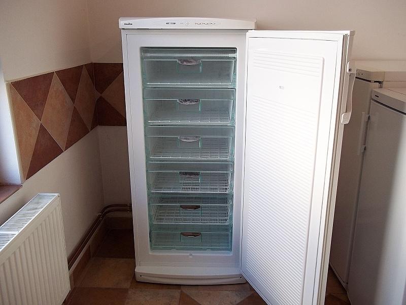 http://bazarcentrum.cz/storage/Mrazaky082021/53144A.JPG