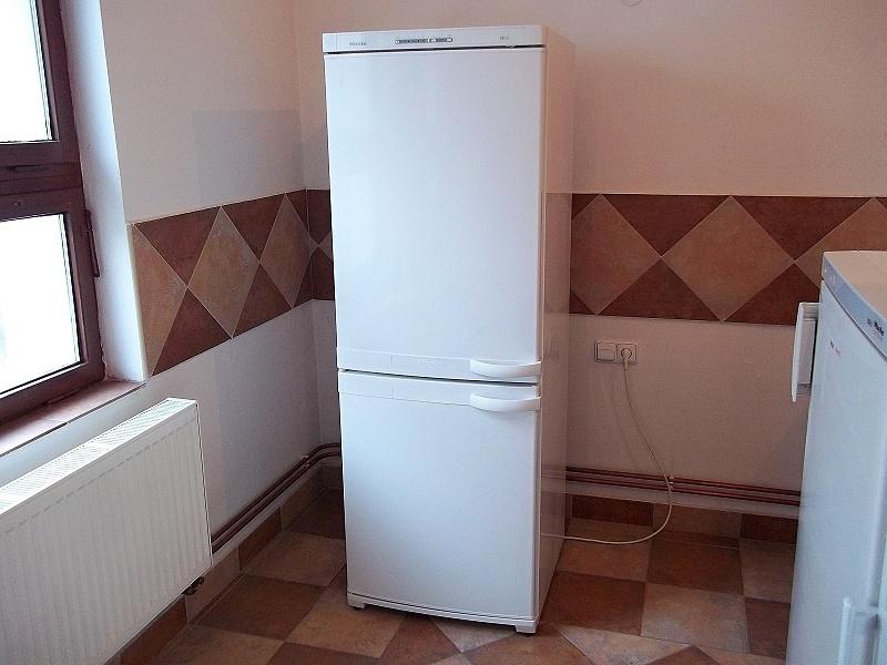 http://bazarcentrum.cz/storage/Mrazaky092020/1450A.JPG