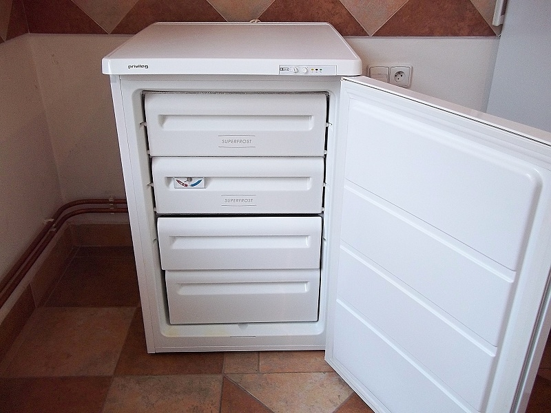 http://bazarcentrum.cz/storage/Mrazaky102019/35A.JPG