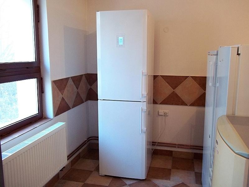 http://bazarcentrum.cz/storage/Mrazaky112017/3956A.JPG
