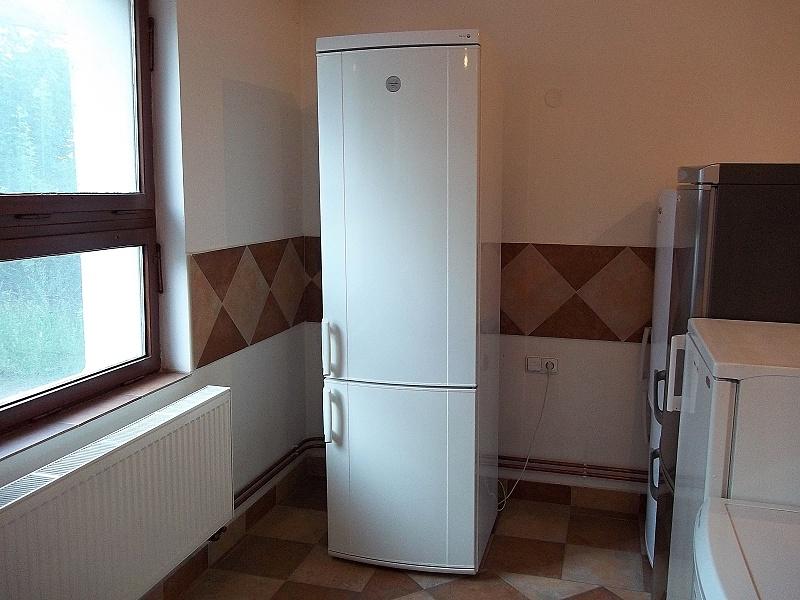 http://bazarcentrum.cz/storage/Mycky082020/3840A.JPG