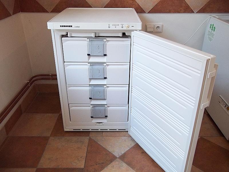 http://bazarcentrum.cz/storage/Other072019/1313A.JPG