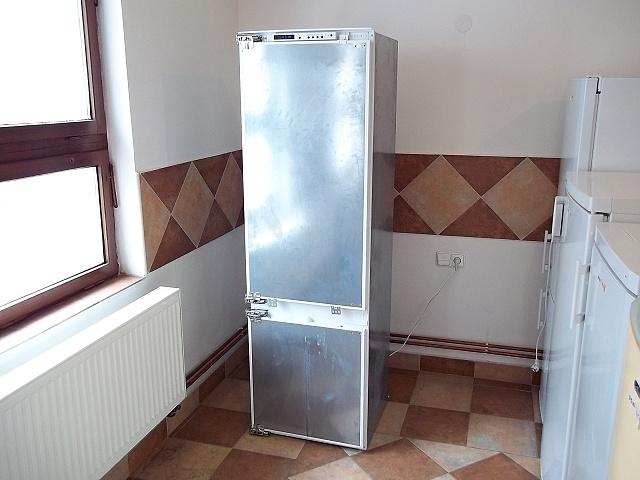 http://bazarcentrum.cz/storage/Pocitace032017/38A.JPG