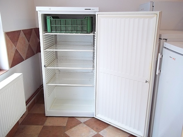 http://bazarcentrum.cz/storage/Pocitace032017/5001A.JPG