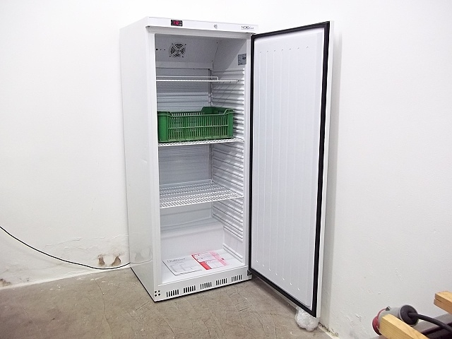 http://bazarcentrum.cz/storage/Skloker102016/599A.JPG